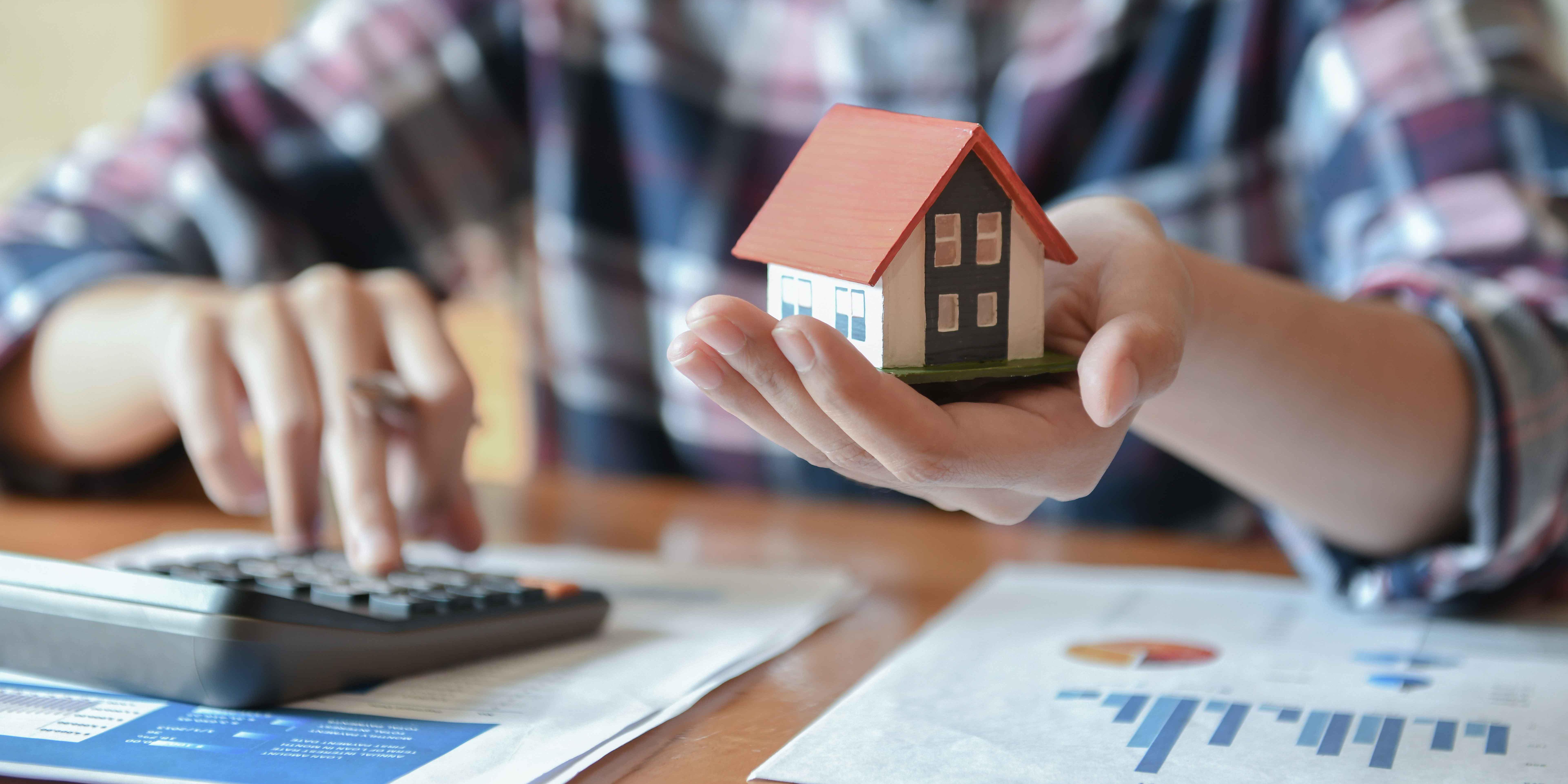 44++ Makalah investasi tanah ideas in 2021
