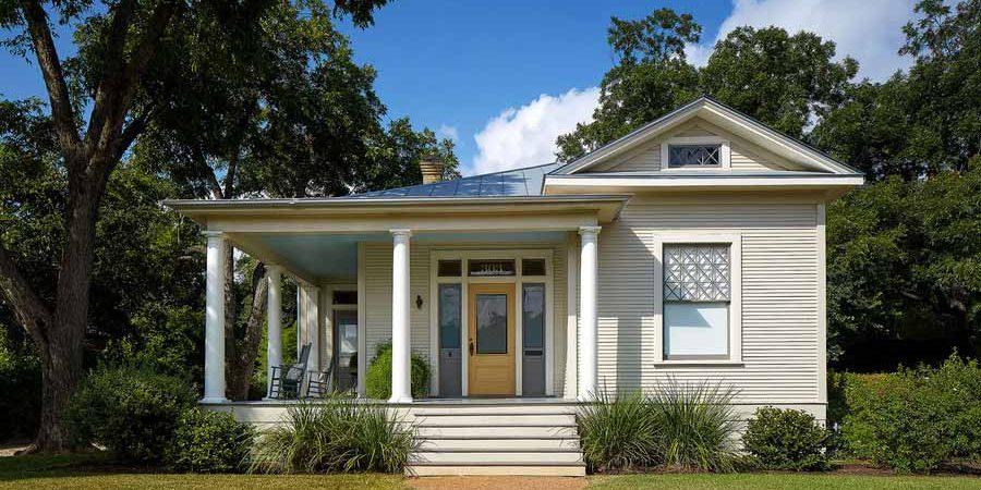 pajak jual beli rumah