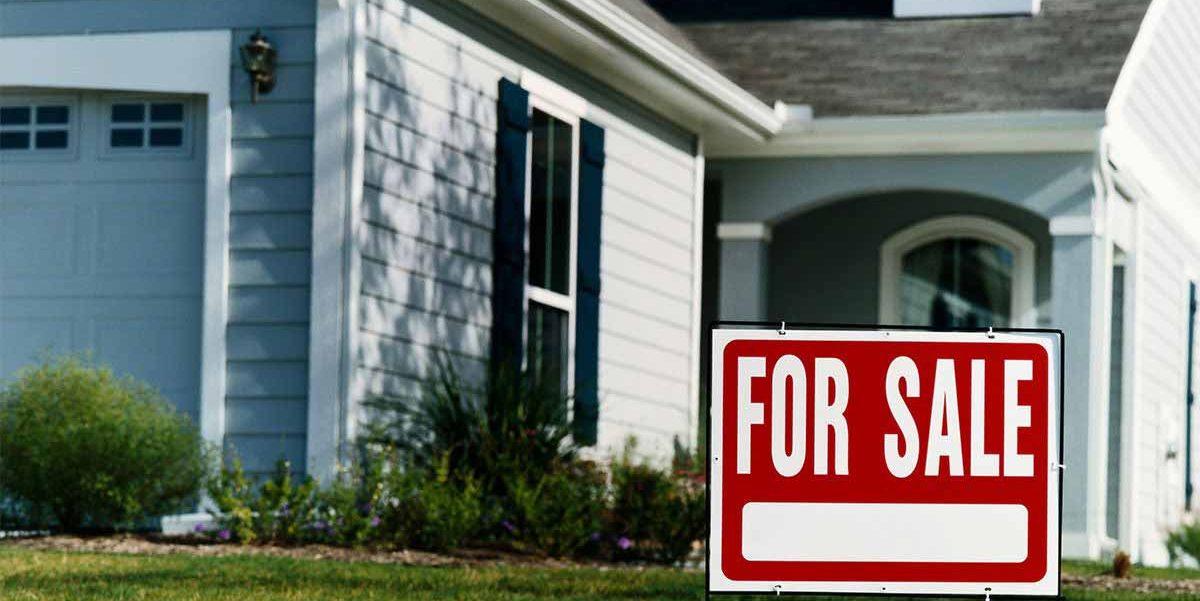 beli rumah sendiri