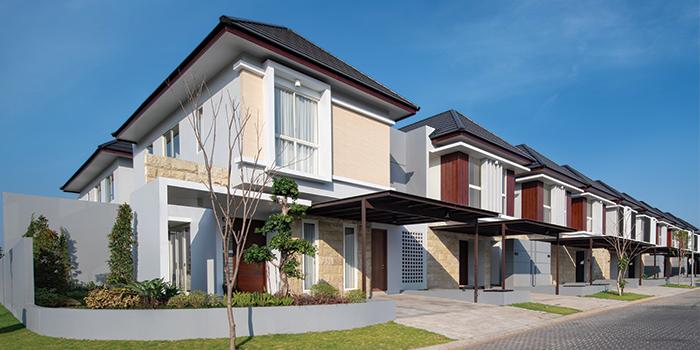 Ikuti Inspirasi Konsep Rumah Minimalis Dengan Desain Rumah Modern