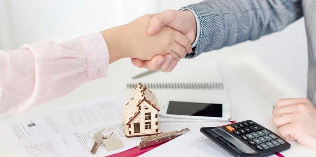 proses jual beli rumah cash