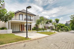 temukan inspirasi desain teras rumah minimalis idamanmu!